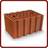 Ижевск керамзитобетон бетон купить магнитогорск